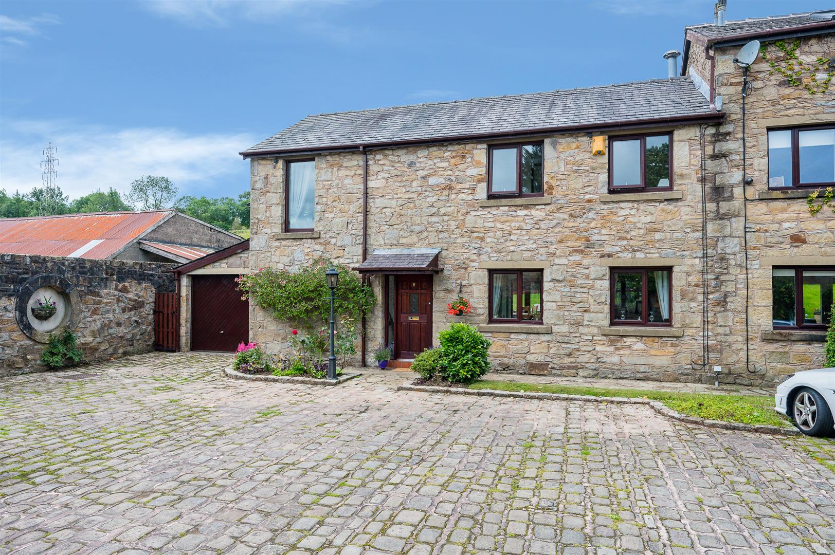 3 bedroom house Sale Agreed in Bolton - Main Image.